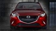 Новинки Mazda в Женеве 2014
