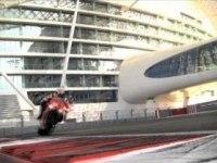 Промовидео Ducati Superbike 1199 Panigale S