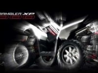 Промовидео Polaris Scrambler XP 1000 EPS