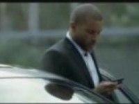 Рекламный ролик Acura TL