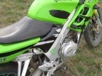 Детальное описание Viper F5 200