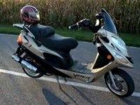 Viper F50/150 в статике