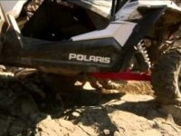 Промовидео Polaris RZR XP 1000