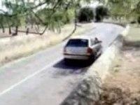 Рекламный ролик Octavia A5 Combi