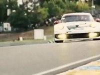 Реклама Porsche Cayenne