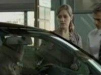 Рекламный ролик Volkswagen Polo