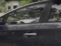 Реклама Toyota Prius Plug-in