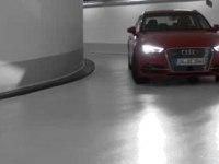 Обзор Audi A3 e-tron