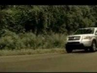 Рекламный ролик Honda Pilot - Троль