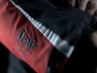 Наглядное видео работы системы D|Air в Ducati Multistrada 1200