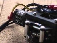 Дополнительное оборудование Polaris Sportsman