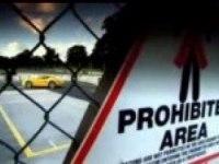 Видео обзор Porsche Cayman