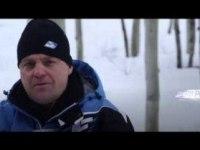 Спортивные снегоходы Polaris Indy