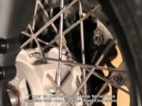 Официальный ролик Ducati Scrambler Classic