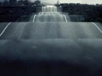 Реклама Hyundai Sonata Hybrid