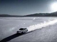 Реклама Hyundai Sonata Turbo