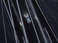 Реклама Nissan Tiida