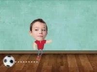 Реклама Fiat Doblo