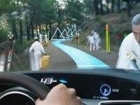 Реклама Honda Civic
