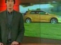 Видео обзор Kia Pro Ceed
