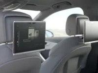 Промо-видео Audi A4