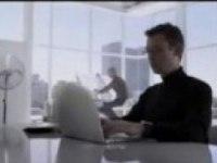 Рекламный ролик Kia Pro Ceed