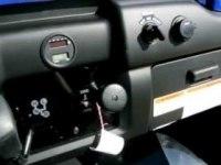 Подробный обзор Kawasaki Mule 4010 Trans4x4
