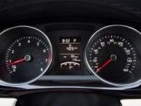 Обзор Volkswagen Jetta Hybrid