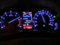Lexus GS 200t  0-100 km/h