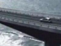Рекламный ролик Hyundai i30