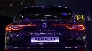 Renault Talisman Estate �� ��������