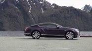 Bentley Continental GT � ��������