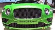 Bentley Continental GT �� ��������