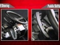 Honda Pioneer 1000 и Honda Pioneer 1000-5 в деталях