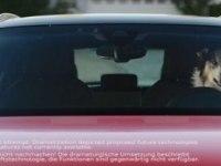 Проморолик Audi A3 Sportback e-tron