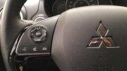 Любительский обзор Mitsubishi Mirage