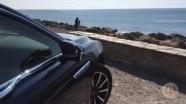 Тест Lincoln Continental
