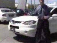 Видео обзор Acura RDX