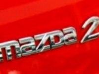 Видео обзор Mazda2