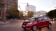 #2 Реклама Hyundai i10