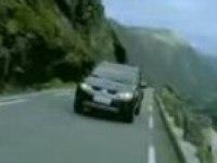 Mitsubishi Outlander Xl - жизнь в движении