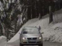 Видео обзор Volkswagen Passat Variant B6 от MotorsTV