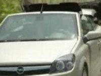 Видео обзор Opel Astra H TwinTop от MotorsTV