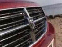 Видео обзор Dodge Caliber от MotorsTV