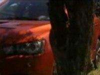 Видео обзор Mitsubishi Lancer Sportback от MotorsTV
