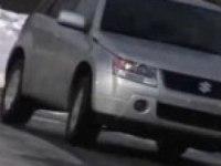 Видео обзор Suzuki Grand Vitara от MyRide