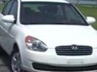 Видео обзор Hyundai Accent от MyRide