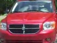 Видео обзор Dodge Caliber от MyRide