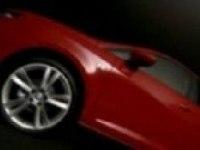 Промо видео нового Seat Ibiza