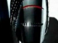Рекламный ролик Citroen C4